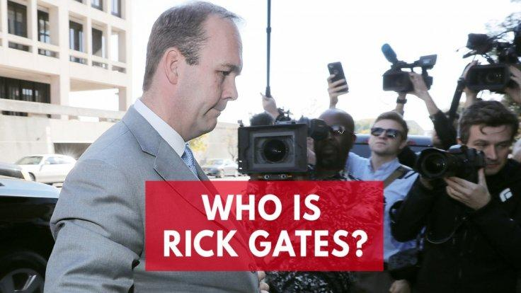 who-is-rick-gates-former-trump-aide-likely-to-plead-guilty-and-testify-against-paul-manafort