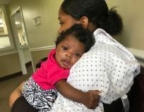 Maternal depression continues to impact life-long