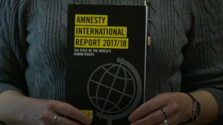 amnesty-accuses-president-trump-of-human-rights-violations