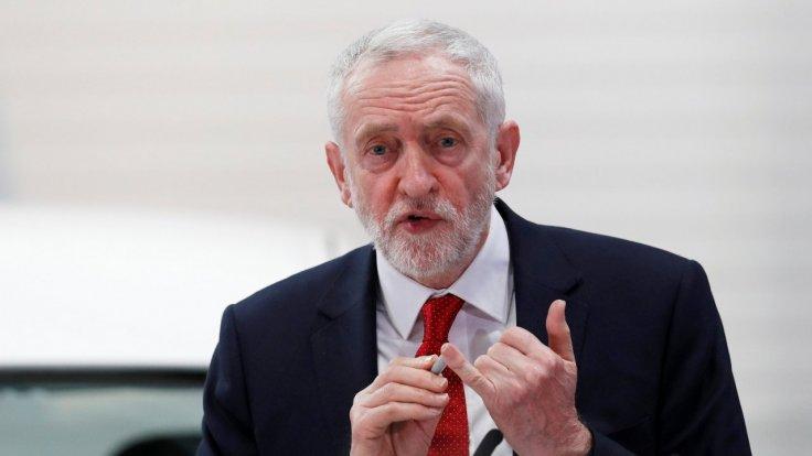 labour-party-leader-jeremy-corbyn-pledges-new-customs-union