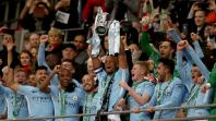 vincent-kompany-targets-more-manchester-city-trophies-after-carabao-cup-win