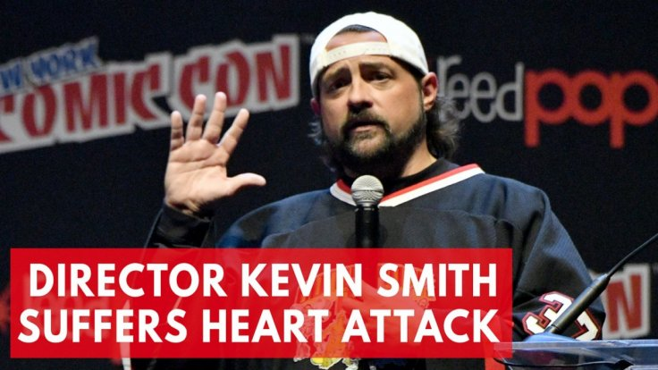 clerks-director-kevin-smith-suffers-massive-heart-attack