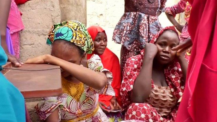 110-schoolgirls-likely-kidnapped-by-boko-haram-in-nigeria
