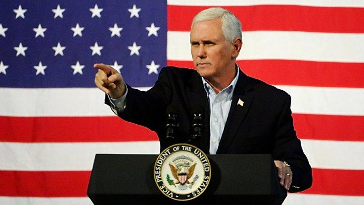 mike-pence-believes-abortions-will-end-in-our-time