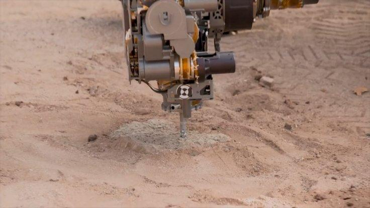 curiosity-tests-a-new-way-to-drill-on-mars