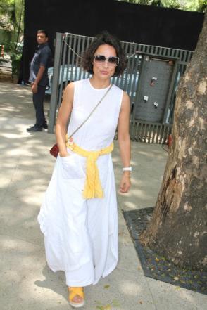 Adhuna Bhabani