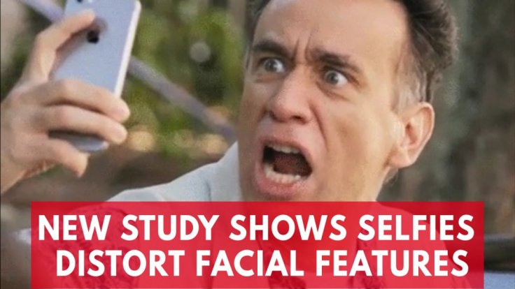 taking-selfies-can-distort-your-facial-features-according-to-a-new-study