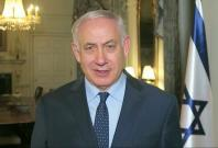 prime-minister-benjamin-netanyahu-welcomes-guatemalas-decision-to-move-embassy-to-jerusalem