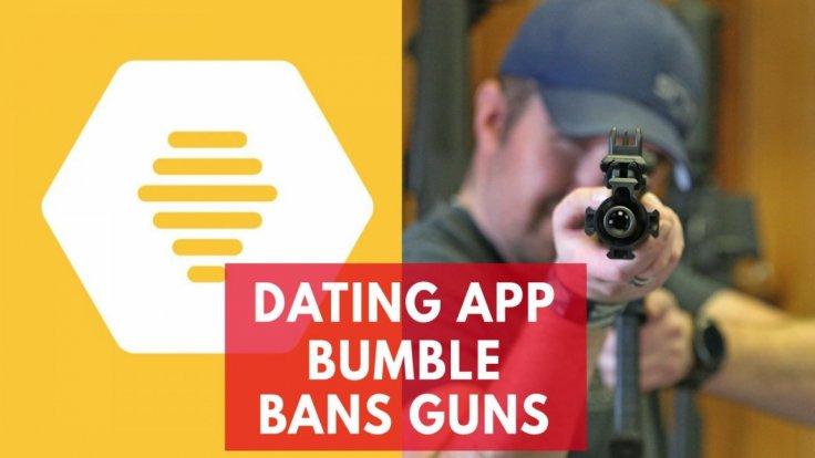 dating-app-bumble-bans-guns-in-profile-photos