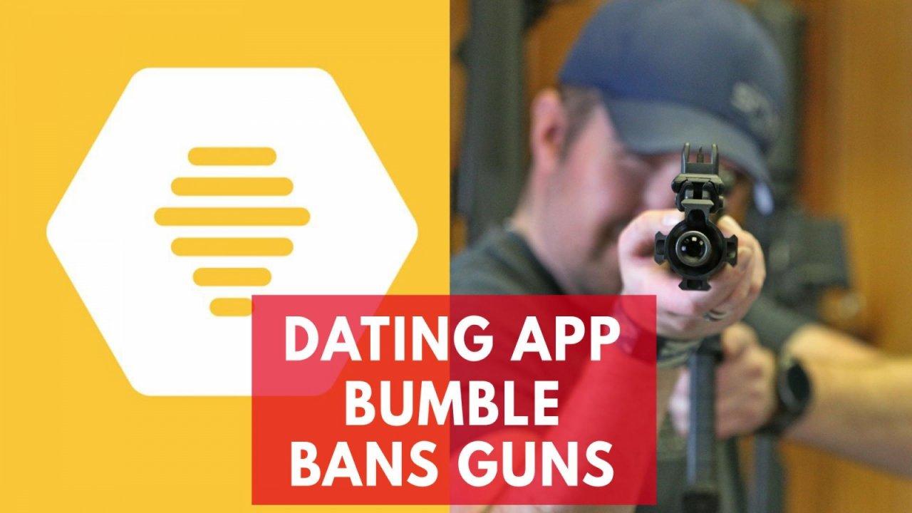 dating website describe yourself examples