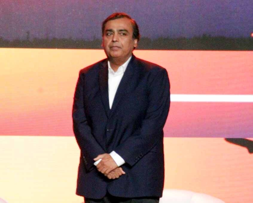 Global brokerages upbeat on RIL after third Jio deal, raise targets