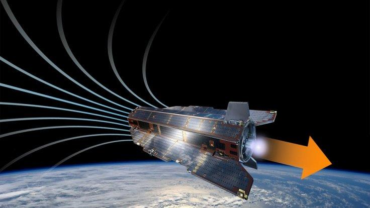 world-first-air-breathing-space-engine-could-fly-satellites-around-mars