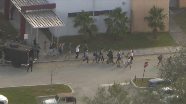 can-you-play-dead-harrowing-911-calls-released-from-florida-high-school-shooting