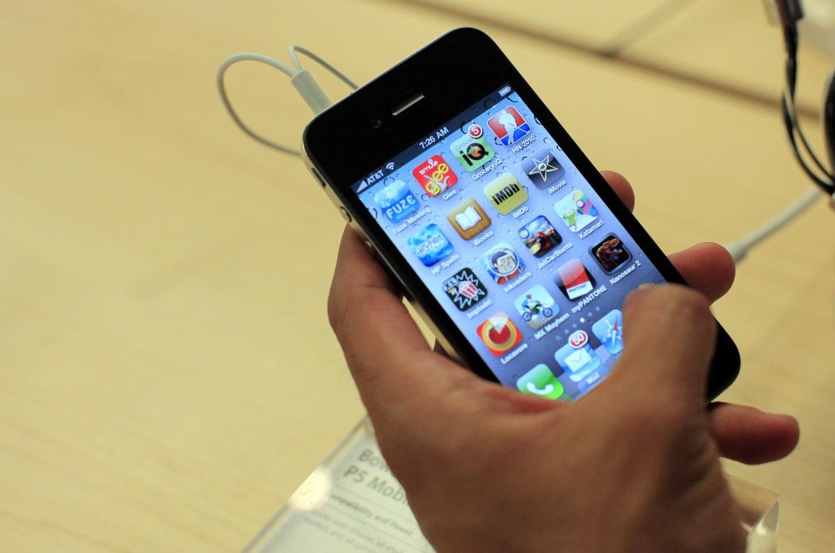 singapore datování app iphone členové pentatonix datování