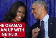 barack-and-michelle-obama-in-talks-to-produce-netflix-content