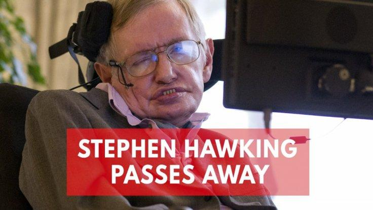 stephen-hawking-renowned-physicist-dies-at-76