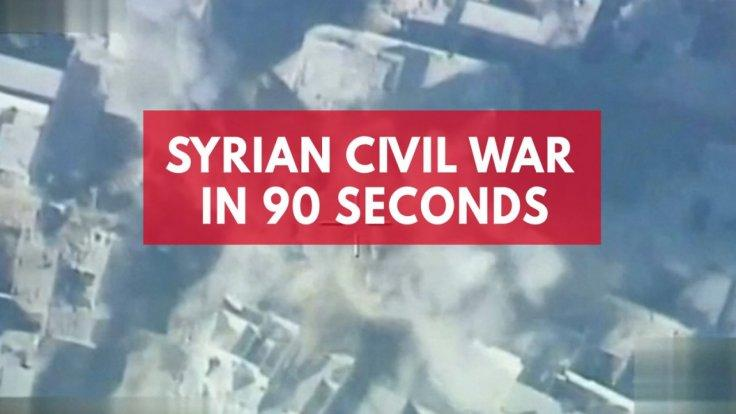 syrian-civil-war-in-90-seconds