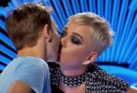 katy-perry-stole-american-idol-contestants-first-kiss