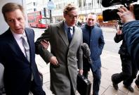 facebook-and-cambridge-analytica-suffer-backlash-following-data-breach-claims