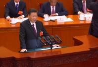 president-xi-jinping-warns-taiwan-attempts-to-split-china-doomed-to-fail