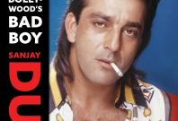 Sanjay Dutt biography