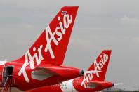 AirAsia alerts public on online scam claiming to give free flight tickets