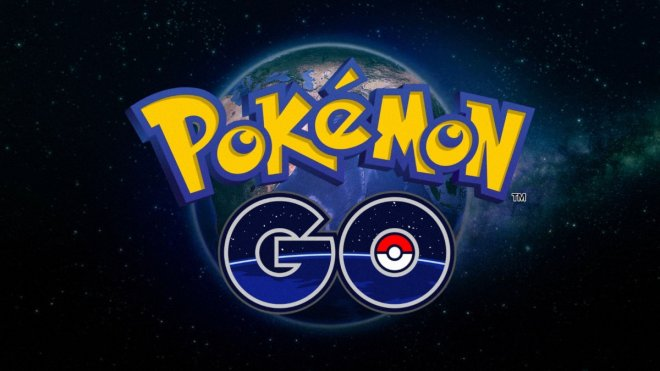 Pokemon GO global release update