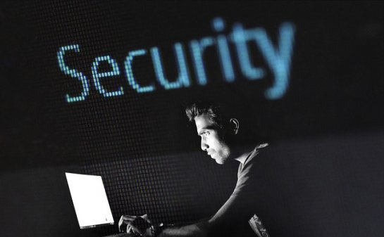 Singapore universities cyber attack