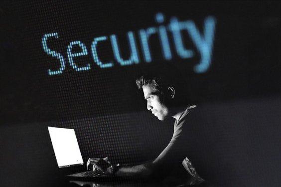 Singapore universities cyber attack