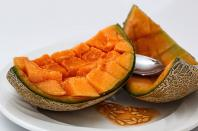 listeria strain tied to rockmelon