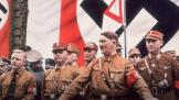 neo-nazi-group-march-in-georgia-town-to-mark-hitlers-birthday