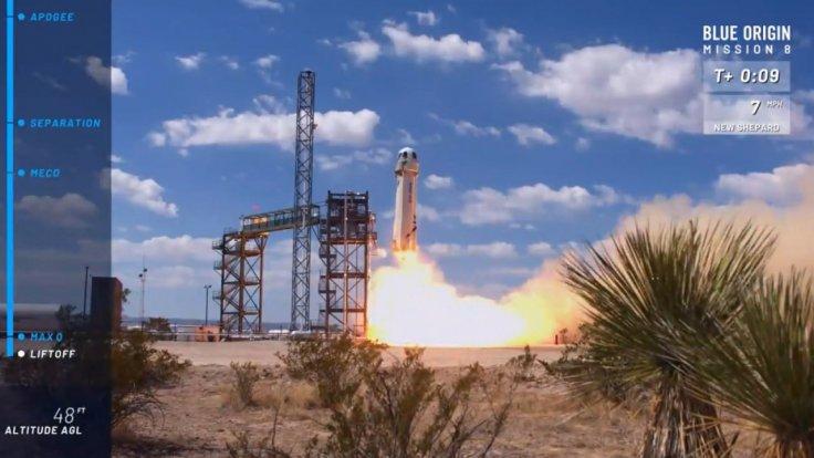 jeff-bezos-blue-origin-successful-new-shepard-test-flight-brings-amazon-boss-closer-to-space-tourism