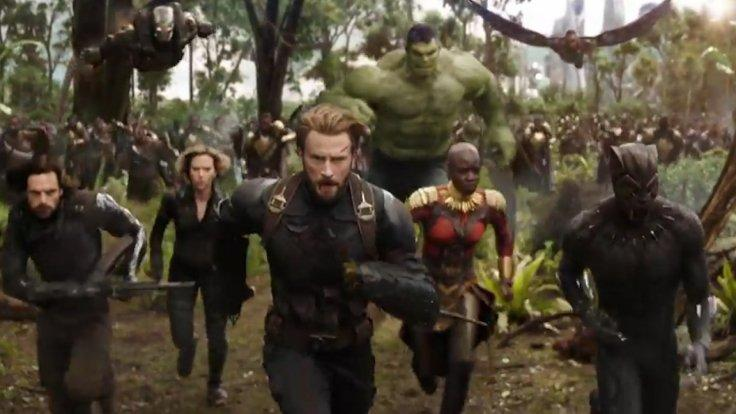 avengers-infinity-war-makes-box-office-history