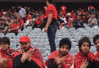 iranian-women-defy-male-only-stadium-ban-by-sneaking-in-disguised-as-bearded-men