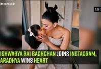 aishwarya-rai-bachchan-joins-instagram-aaradhya-wins-heart