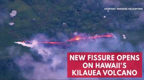 new-fissure-opens-on-hawaiis-kilauea-volcano
