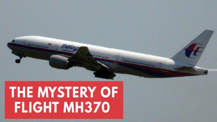 mh370-malaysia-airlines-flight-investigators-say-captain-crashed-plane-in-murder-suicide