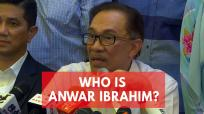 who-is-anwar-ibrahim-malaysian-reformist-leader-freed-from-jail