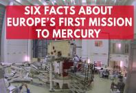 six-facts-about-europes-first-mission-to-mercury