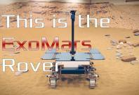 is-there-life-on-mars-this-rover-wants-to-find-out