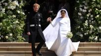 watch-video-highlights-of-harry-and-meghans-fairytale-wedding