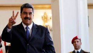 venezuela-election-nicolas-maduro-set-to-win-amid-socioeconomic-chaos
