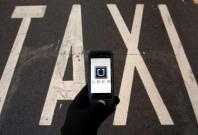 Taiwan Investment Commission all set to order Uber to exit market