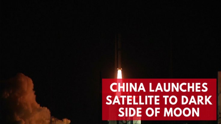 china-launches-new-satellite-to-bridge-the-gap-to-the-far-side-of-the-moon