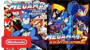 mega-man-legacy-collection-1-2-trailer-nintendo-switch