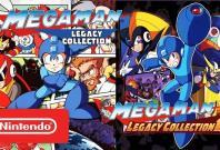 mega-man-legacy-collection-1-2-trailer-nintendo-switch