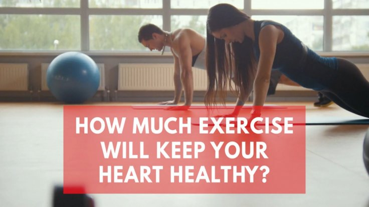 how-much-exercise-will-keep-your-heart-healthy-scientists-may-have-the-answer