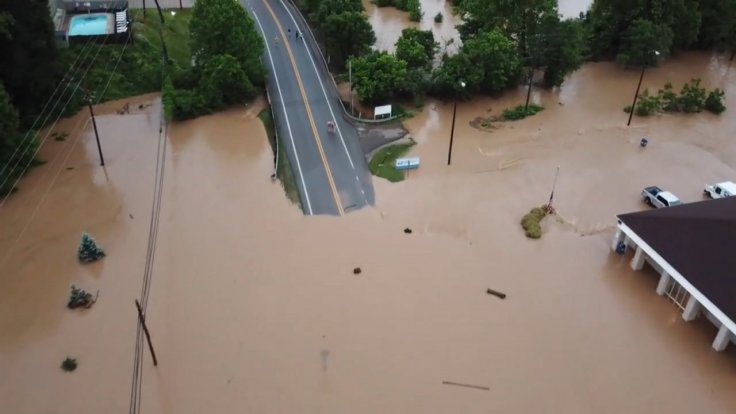 roads-and-buildings-submerged-as-flash-flooding-hits-west-virginia