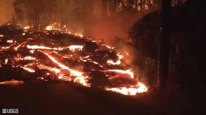 road-closures-continue-in-hawaii-as-lava-blocks-routes