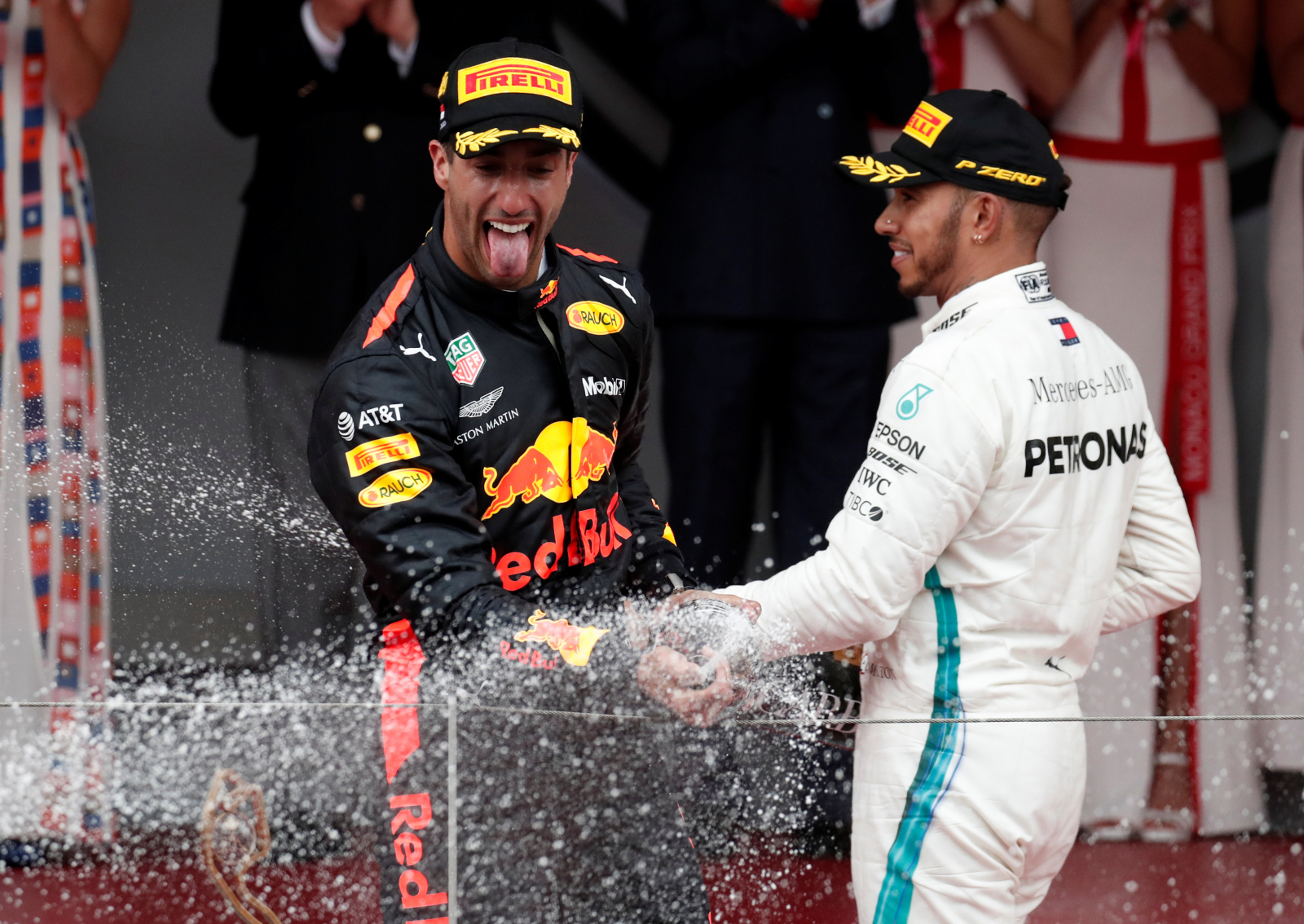 f1 mexican gp final day of championship battle check live streaming and race details. Black Bedroom Furniture Sets. Home Design Ideas